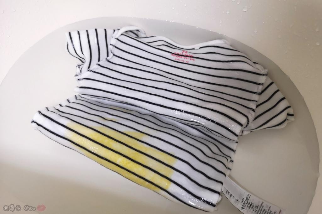 母嬰用品 寶寶及私密衣物的清潔好幫手!LIOS私密衣物手洗精 輕鬆洗不咬手17.jpg