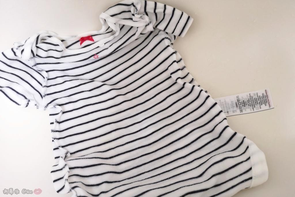 母嬰用品 寶寶及私密衣物的清潔好幫手!LIOS私密衣物手洗精 輕鬆洗不咬手19.jpg