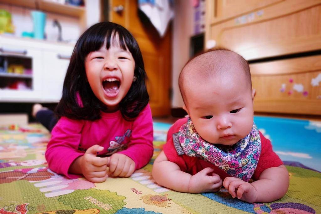 母嬰用品 寶寶及私密衣物的清潔好幫手!LIOS私密衣物手洗精 輕鬆洗不咬手21.jpg