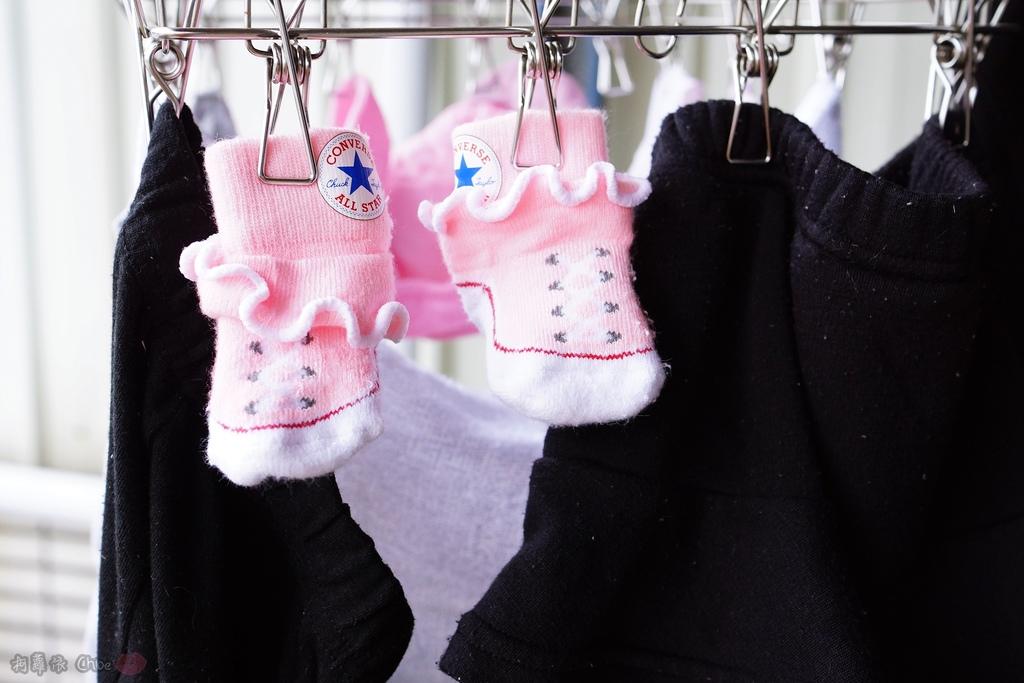 母嬰用品 寶寶及私密衣物的清潔好幫手!LIOS私密衣物手洗精 輕鬆洗不咬手23.JPG
