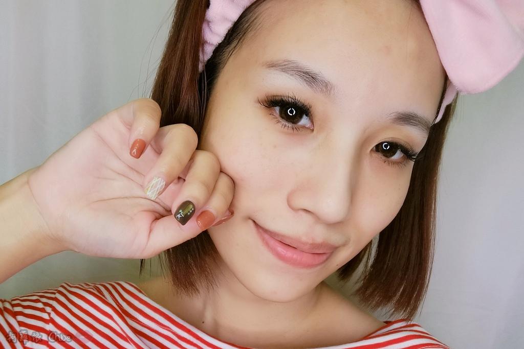 清潔保養 透明肌養成術 酒粕添加yuiki溫感去角質卸妝凝膠 深層調理洗面乳23.JPG