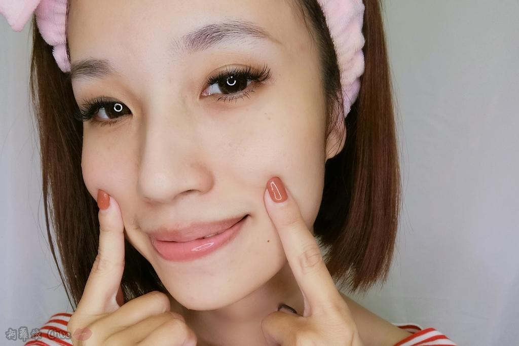 清潔保養 透明肌養成術 酒粕添加yuiki溫感去角質卸妝凝膠 深層調理洗面乳24.JPG