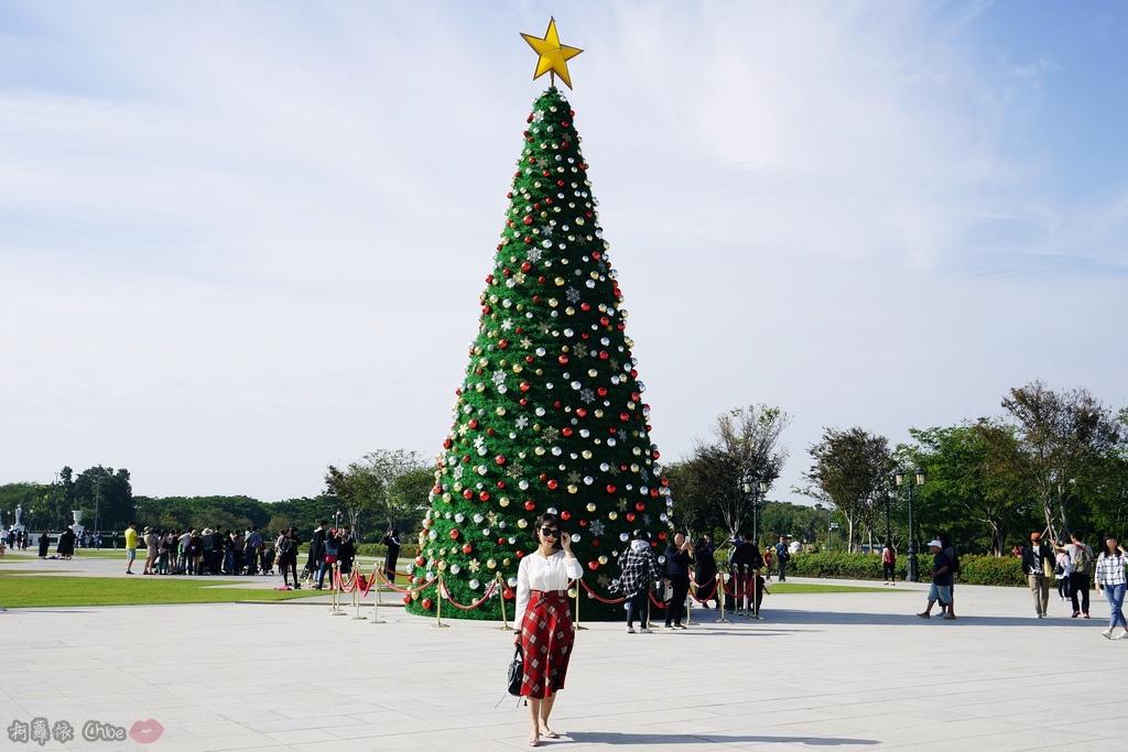 聖誕穿搭提案 全身上下一站買齊!品牌設計款 實穿不退流行!HOME SHOP 年末派對 聖誕穿搭分享1.JPG