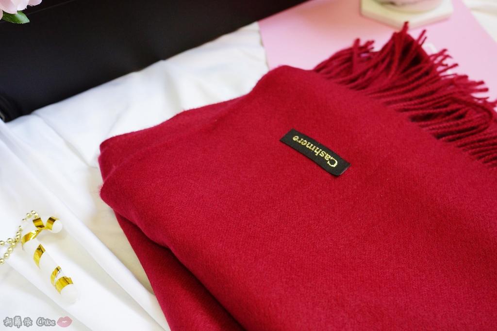 聖誕穿搭提案 全身上下一站買齊!品牌設計款 實穿不退流行!HOME SHOP 年末派對 聖誕穿搭分享44A.JPG
