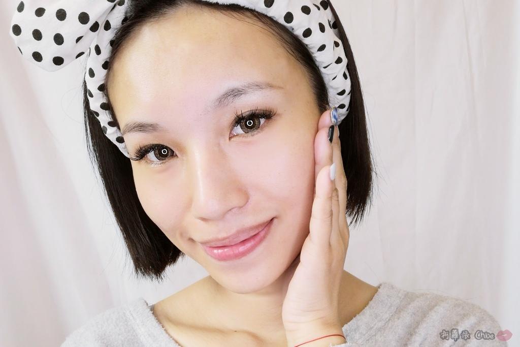 有感保養 邁向理想減齡彈潤美肌 Ms.elec米嬉樂  左旋維他命C10%精華液11.jpg