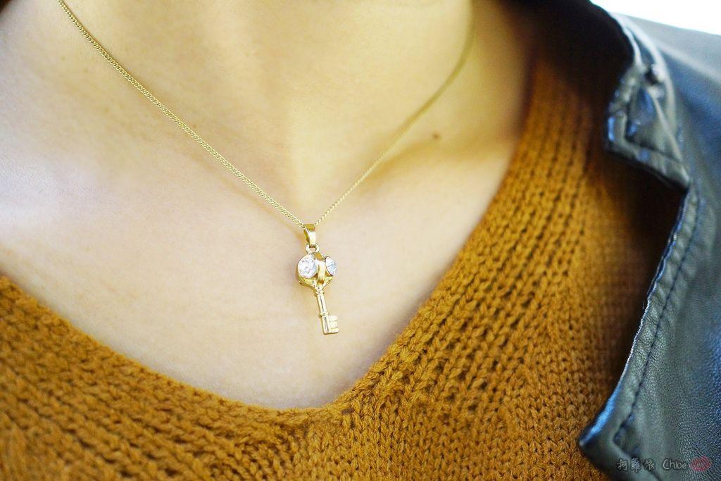 飾品穿搭 百元平價質感飾品J%26;J Accessory 讓穿搭更吸睛14.jpg