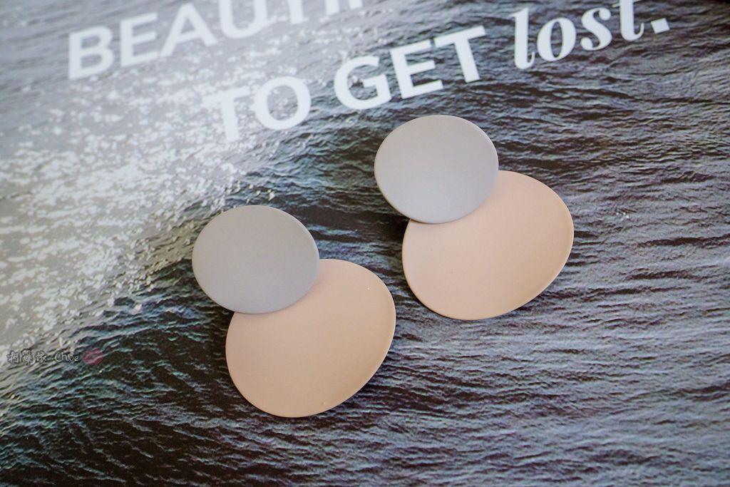 飾品穿搭 百元平價質感飾品J%26;J Accessory 讓穿搭更吸睛18.jpg
