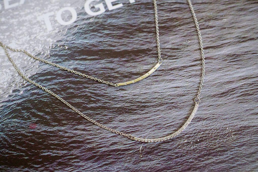 飾品穿搭 百元平價質感飾品J%26;J Accessory 讓穿搭更吸睛19.jpg