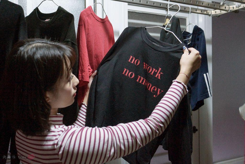 LifeStyle KAFEN衣管家洗衣系列 讓衣物乾淨持香一整天好心情9.jpg
