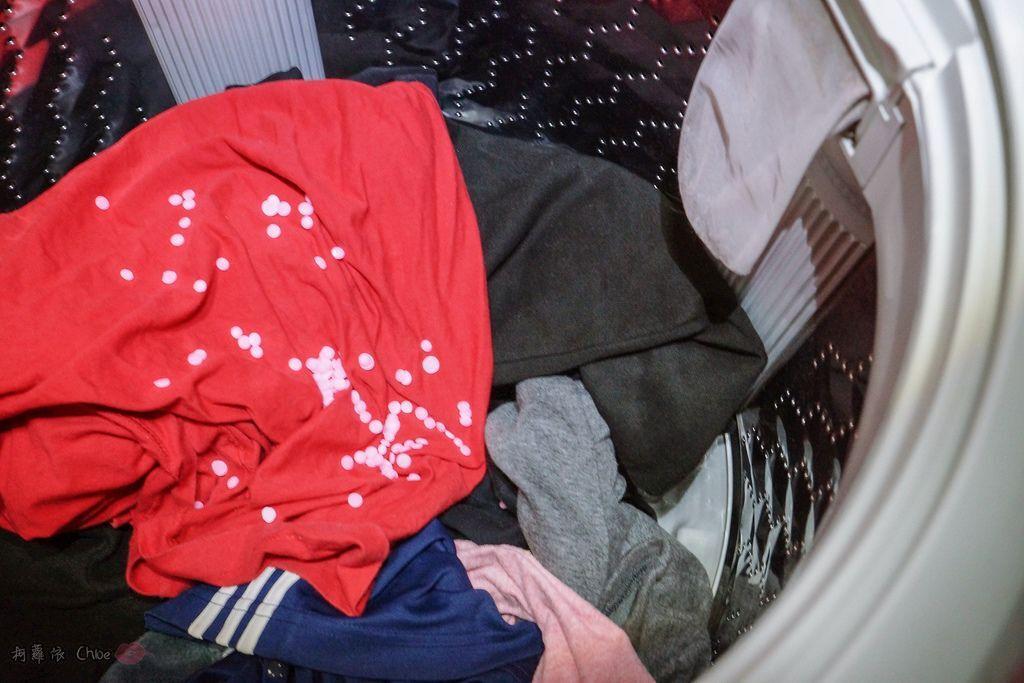 LifeStyle KAFEN衣管家洗衣系列 讓衣物乾淨持香一整天好心情8D.jpg