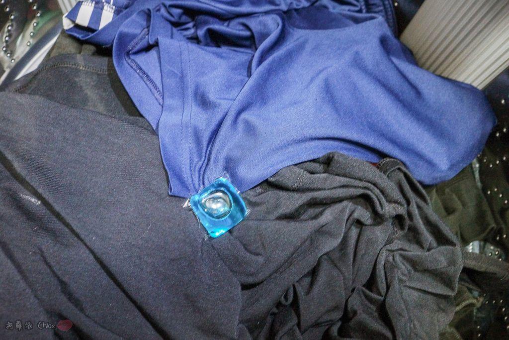 LifeStyle KAFEN衣管家洗衣系列 讓衣物乾淨持香一整天好心情13.jpg