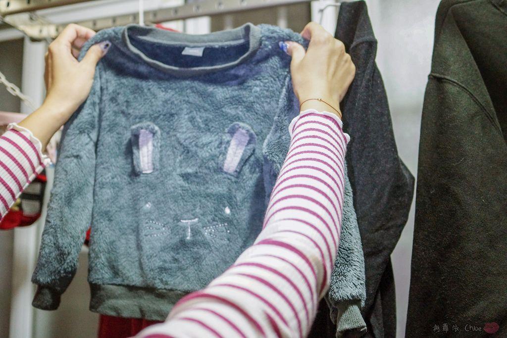 LifeStyle KAFEN衣管家洗衣系列 讓衣物乾淨持香一整天好心情22B.jpg