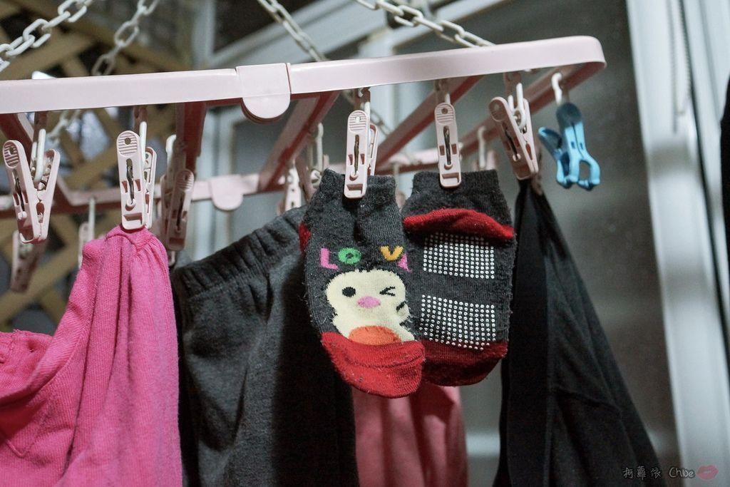 LifeStyle KAFEN衣管家洗衣系列 讓衣物乾淨持香一整天好心情25.jpg