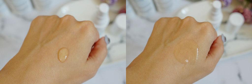 回歸單純的保養 保濕逆齡肌有感保養交給Lab1018.jpg