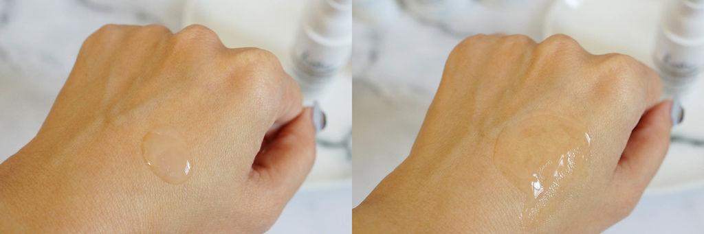 回歸單純的保養 保濕逆齡肌有感保養交給Lab10117.jpg
