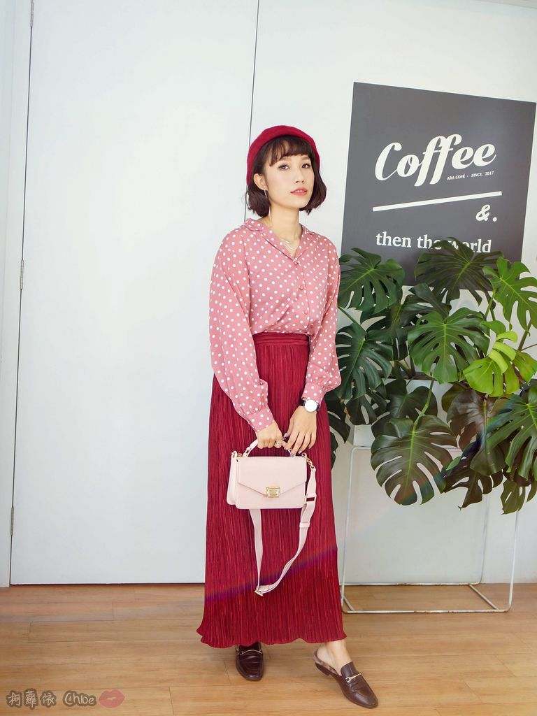 2019春節穿搭 輕鬆駕馭走春時尚開運穿搭法LOOKBOOK3.jpg