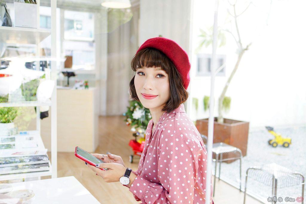 2019春節穿搭 輕鬆駕馭走春時尚開運穿搭法LOOKBOOK7.jpg