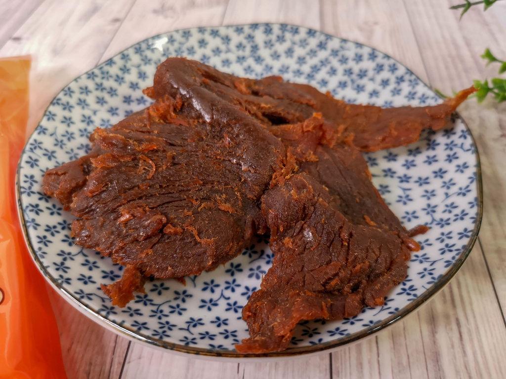 全家零食 良金牧場金門高粱牛肉乾 聚會零嘴必備10.jpg