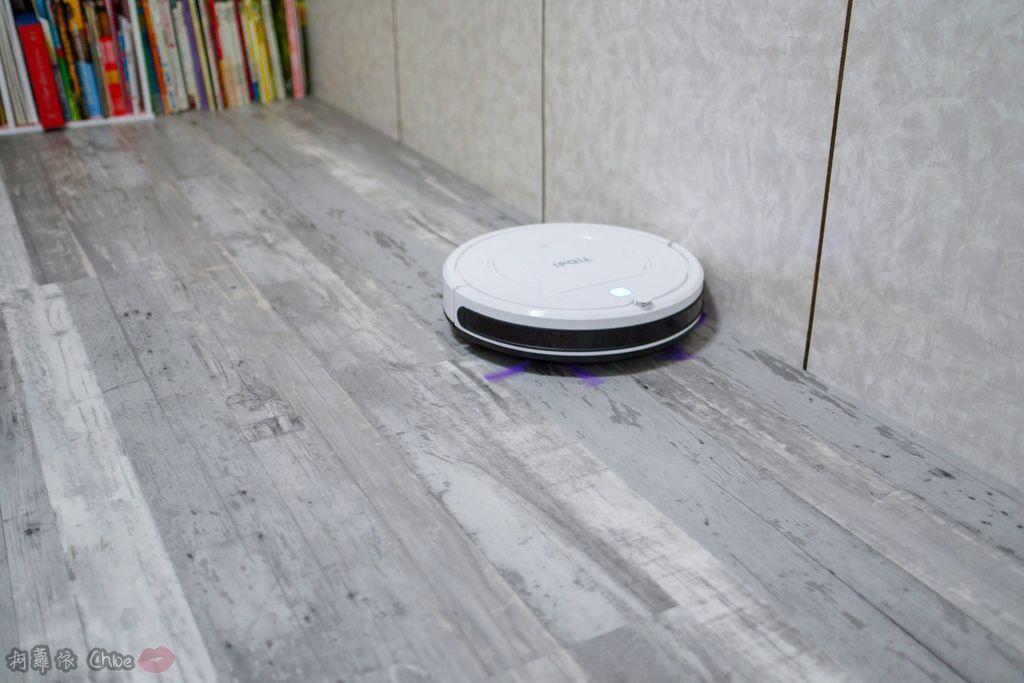 開箱 有了TiDdi鈦敵V300智能規劃掃地機器人 媽咪日常多了更多時間 水箱模組 掃地拖地難不倒 聰明的掃地機16.jpg