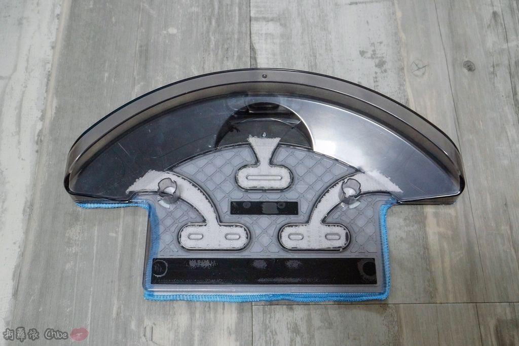 開箱 有了TiDdi鈦敵V300智能規劃掃地機器人 媽咪日常多了更多時間 水箱模組 掃地拖地難不倒 聰明的掃地機21.jpg