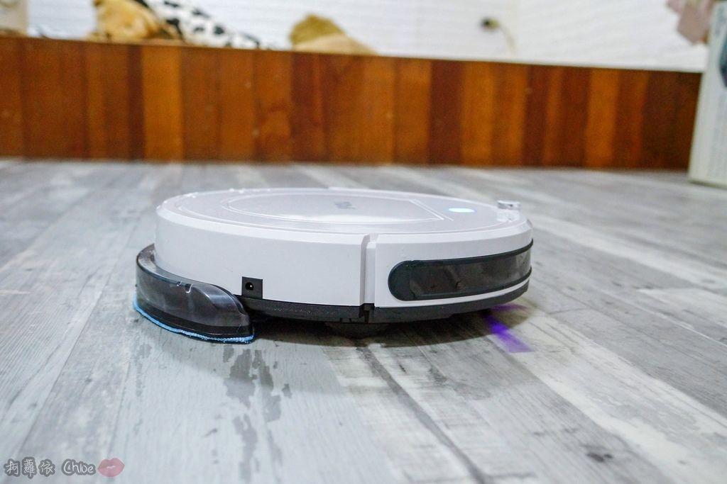 開箱 有了TiDdi鈦敵V300智能規劃掃地機器人 媽咪日常多了更多時間 水箱模組 掃地拖地難不倒 聰明的掃地機24.jpg