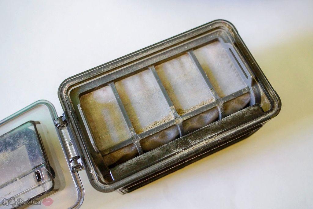 開箱 有了TiDdi鈦敵V300智能規劃掃地機器人 媽咪日常多了更多時間 水箱模組 掃地拖地難不倒 聰明的掃地機40.jpg