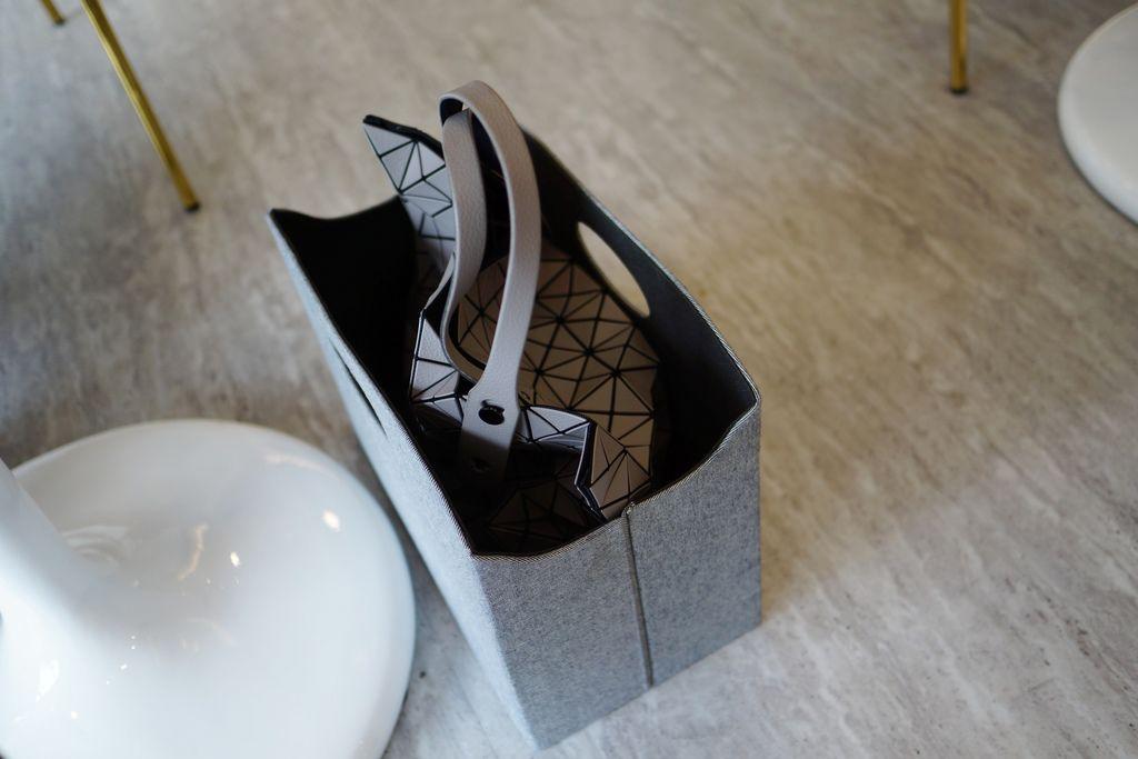 高雄 Cafedog寵物沙龍 寵物美容x網美咖啡廳複合店 優質服務和時尚空間 給毛小孩舒適SPA美容26.JPG