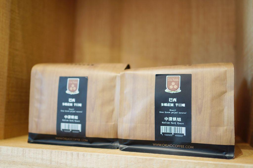 高雄 Cafedog寵物沙龍 寵物美容x網美咖啡廳複合店 優質服務和時尚空間 給毛小孩舒適SPA美容28.JPG