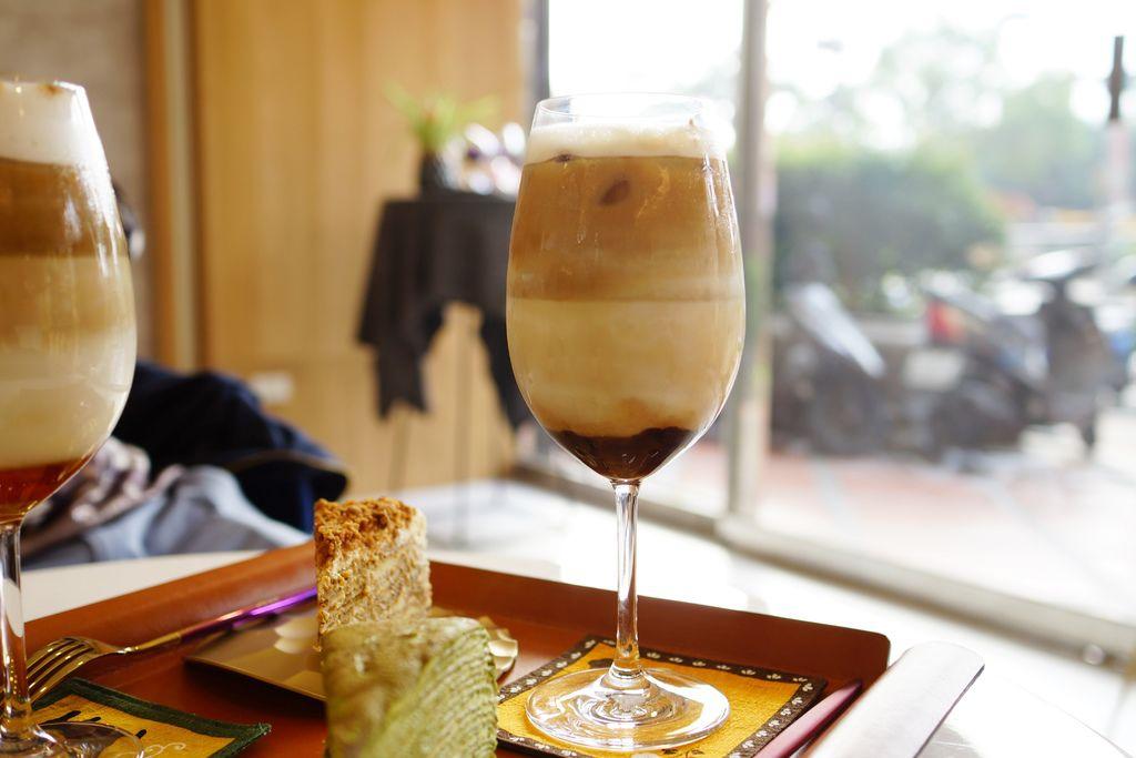 高雄 Cafedog寵物沙龍 寵物美容x網美咖啡廳複合店 優質服務和時尚空間 給毛小孩舒適SPA美容32.JPG