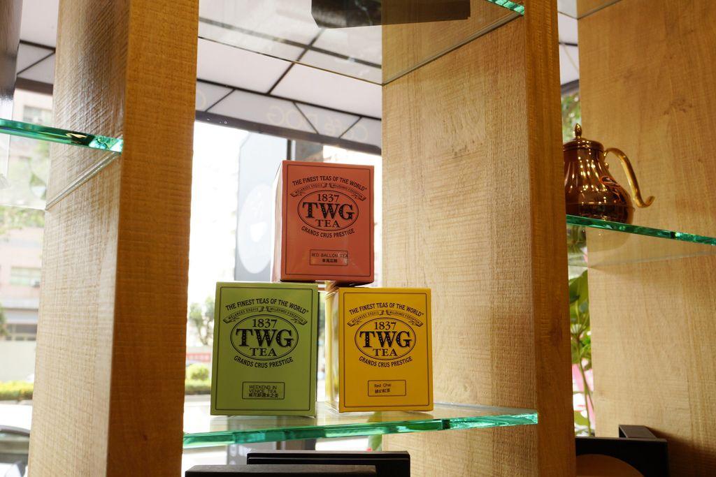 高雄 Cafedog寵物沙龍 寵物美容x網美咖啡廳複合店 優質服務和時尚空間 給毛小孩舒適SPA美容40.JPG