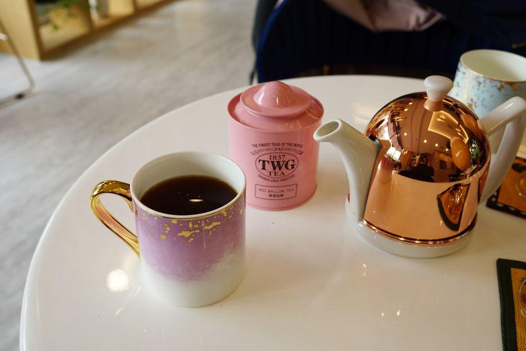 高雄 Cafedog寵物沙龍 寵物美容x網美咖啡廳複合店 優質服務和時尚空間 給毛小孩舒適SPA美容42.JPG