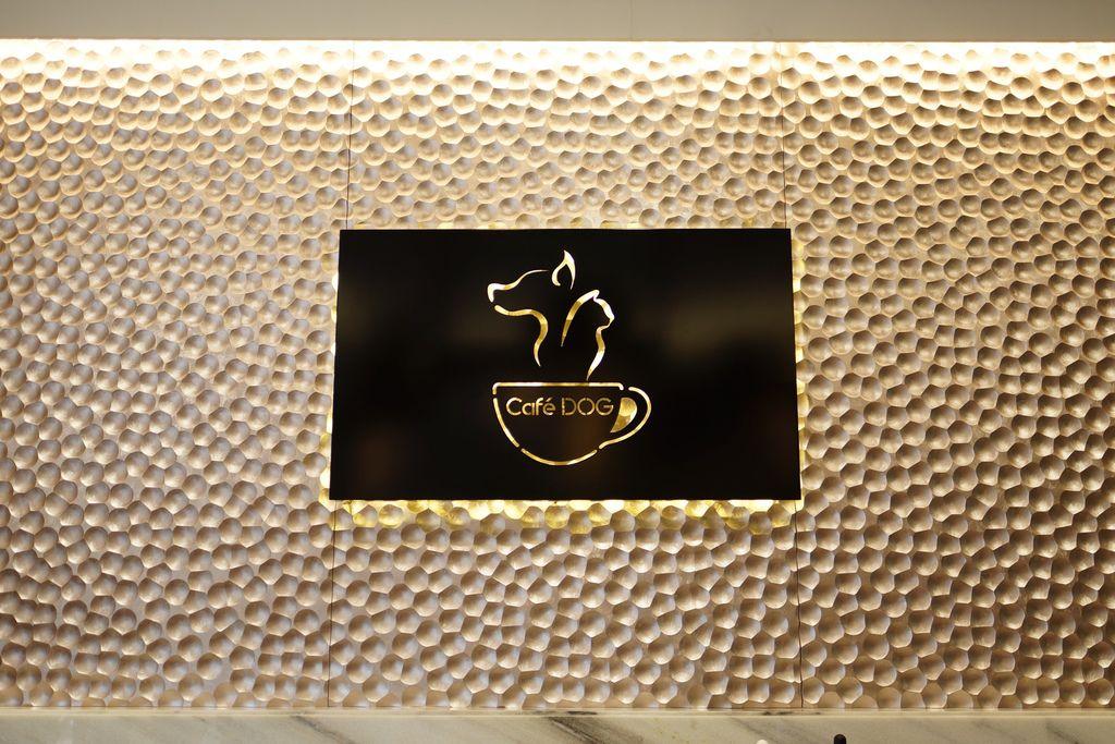 高雄 Cafedog寵物沙龍 寵物美容x網美咖啡廳複合店 優質服務和時尚空間 給毛小孩舒適SPA美容55.JPG