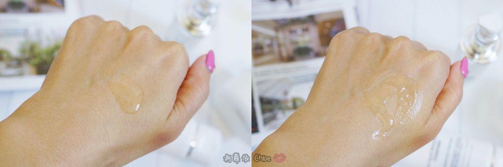 溫和清潔給肌膚超水感!水嫩交給Dr.Douxi朵璽極光微導系列15.jpg