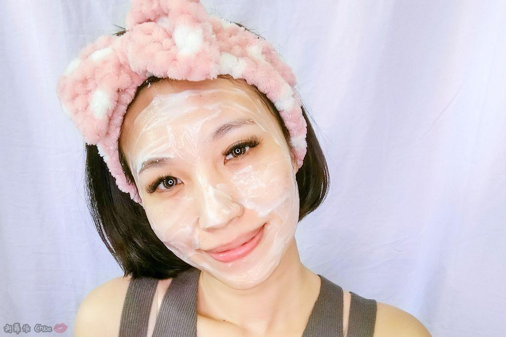 溫和清潔給肌膚超水感!水嫩交給Dr.Douxi朵璽極光微導系列24B.jpg
