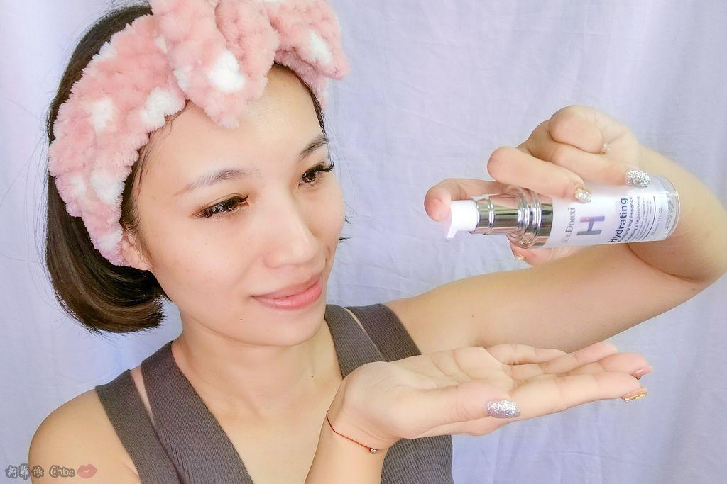 溫和清潔給肌膚超水感!水嫩交給Dr.Douxi朵璽極光微導系列15A.jpg