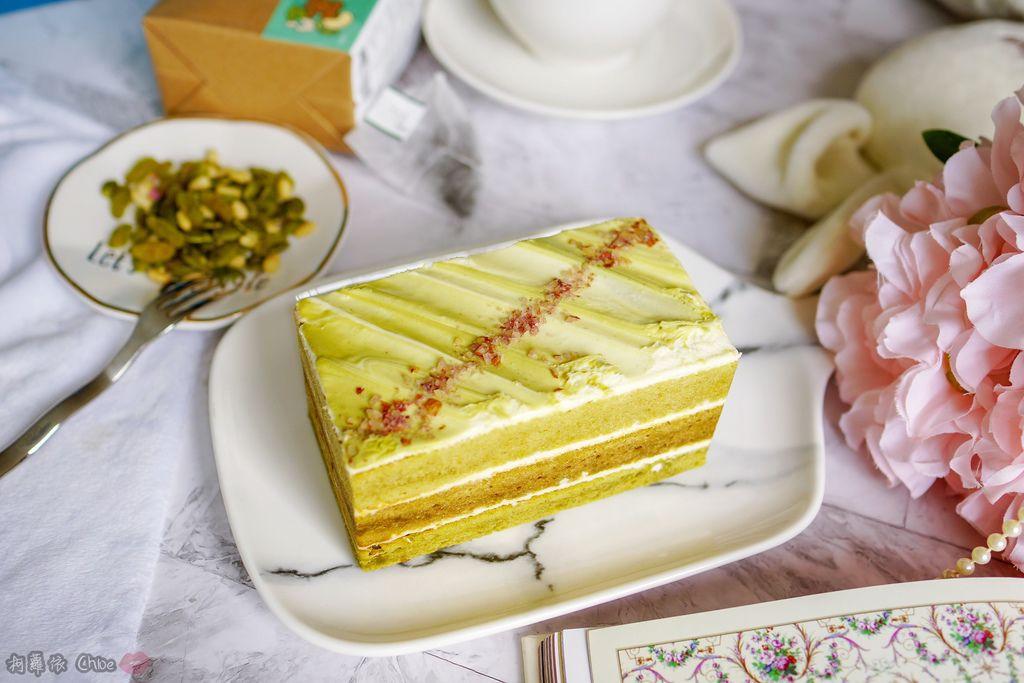 彌月禮推薦 吃出幸福感 完美比例充滿層次的茶香磅蛋糕!有甘田x番尼豬 彌月蛋糕禮盒5.jpg