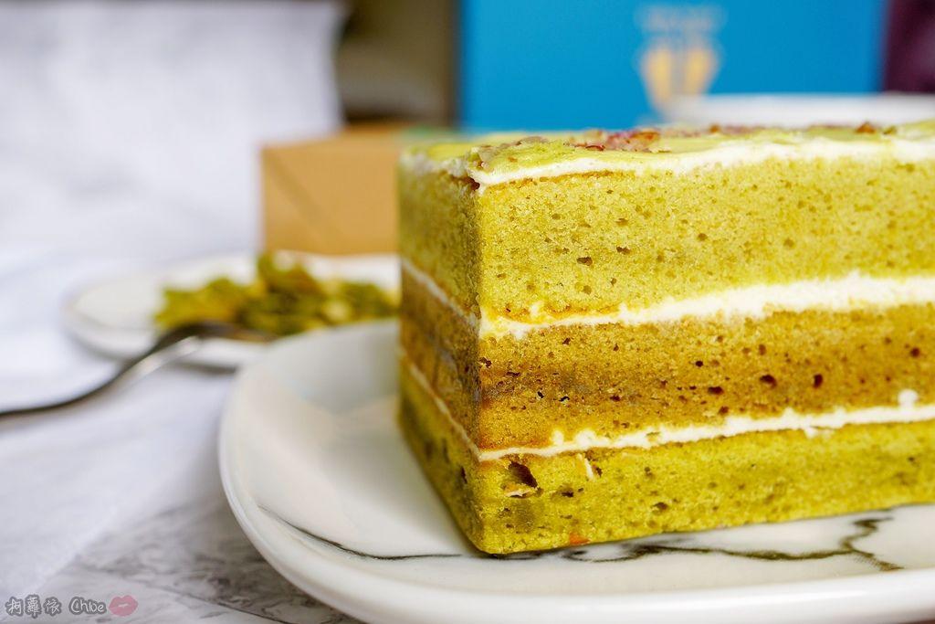 彌月禮推薦 吃出幸福感 完美比例充滿層次的茶香磅蛋糕!有甘田x番尼豬 彌月蛋糕禮盒8.jpg