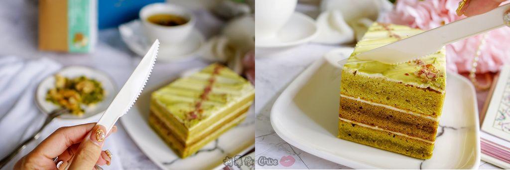 彌月禮推薦 吃出幸福感 完美比例充滿層次的茶香磅蛋糕!有甘田x番尼豬 彌月蛋糕禮盒13.jpg