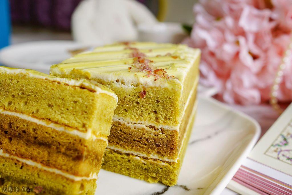 彌月禮推薦 吃出幸福感 完美比例充滿層次的茶香磅蛋糕!有甘田x番尼豬 彌月蛋糕禮盒14.jpg