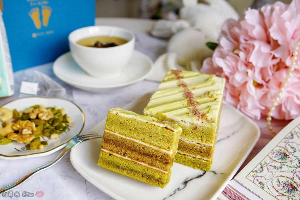 彌月禮推薦 吃出幸福感 完美比例充滿層次的茶香磅蛋糕!有甘田x番尼豬 彌月蛋糕禮盒17.jpg