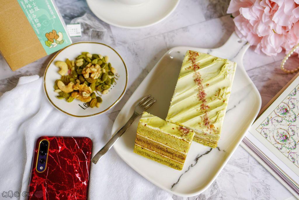 彌月禮推薦 吃出幸福感 完美比例充滿層次的茶香磅蛋糕!有甘田x番尼豬 彌月蛋糕禮盒20.jpg
