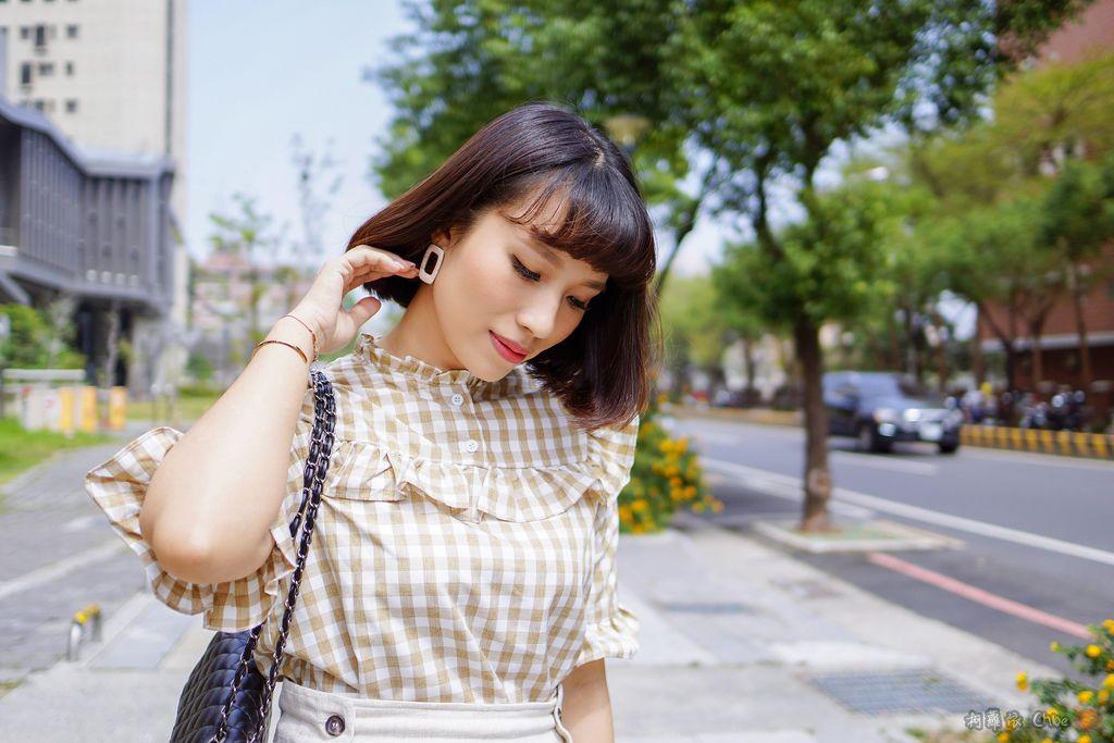 追求柔順沙龍級秀髮!來自日本超人氣 aminoRESQ工藝植萃洗護系列1.jpg