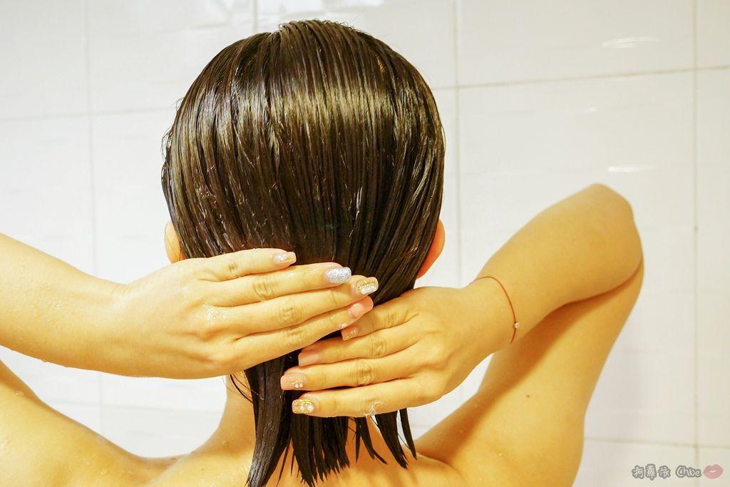 追求柔順沙龍級秀髮!來自日本超人氣 aminoRESQ工藝植萃洗護系列16.jpg