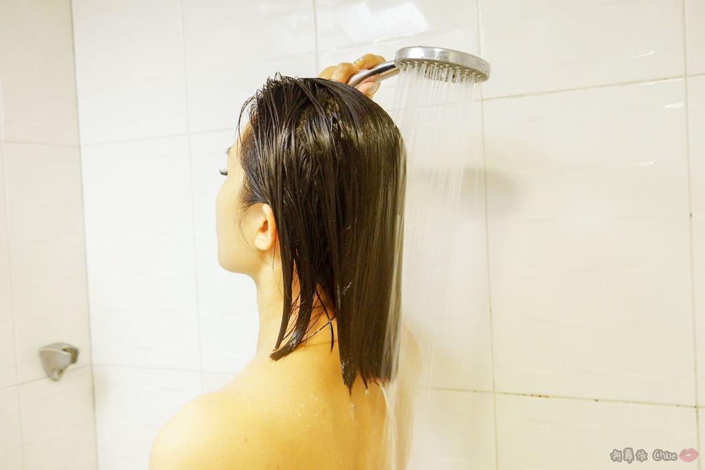 追求柔順沙龍級秀髮!來自日本超人氣 aminoRESQ工藝植萃洗護系列18.jpg