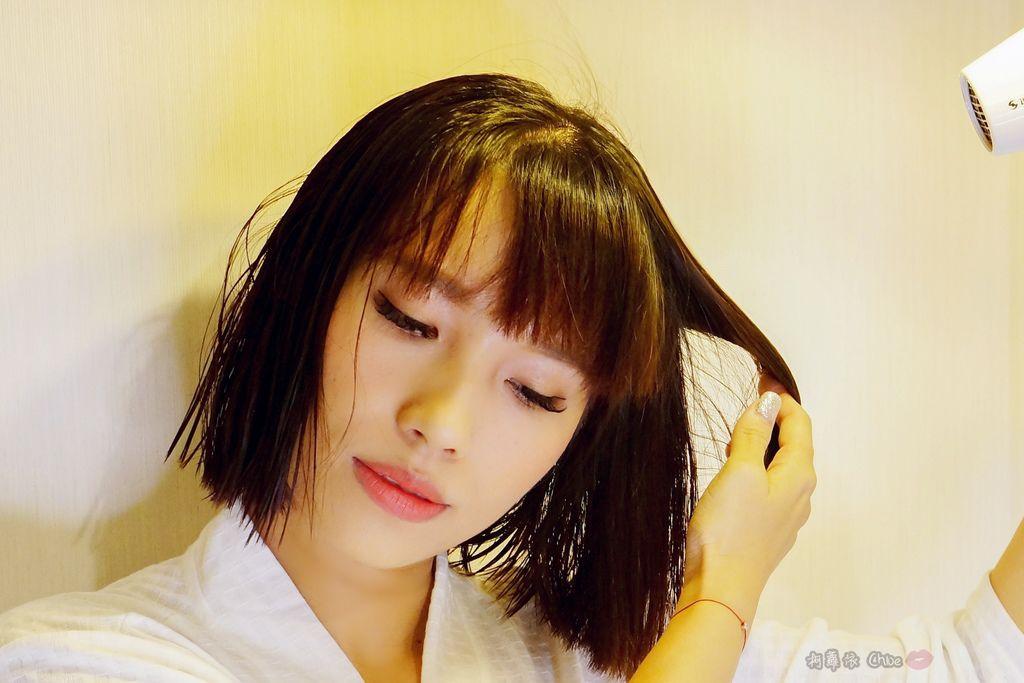 追求柔順沙龍級秀髮!來自日本超人氣 aminoRESQ工藝植萃洗護系列19.jpg
