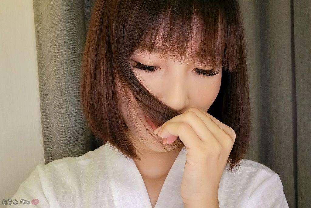 追求柔順沙龍級秀髮!來自日本超人氣 aminoRESQ工藝植萃洗護系列22.jpg
