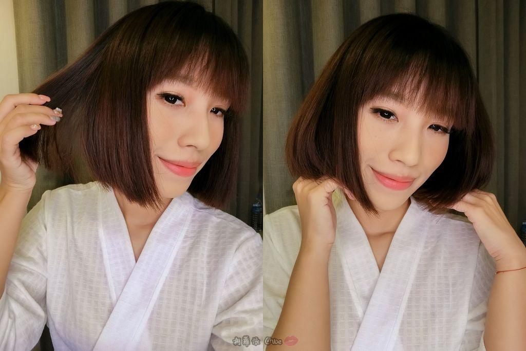 追求柔順沙龍級秀髮!來自日本超人氣 aminoRESQ工藝植萃洗護系列21.jpg