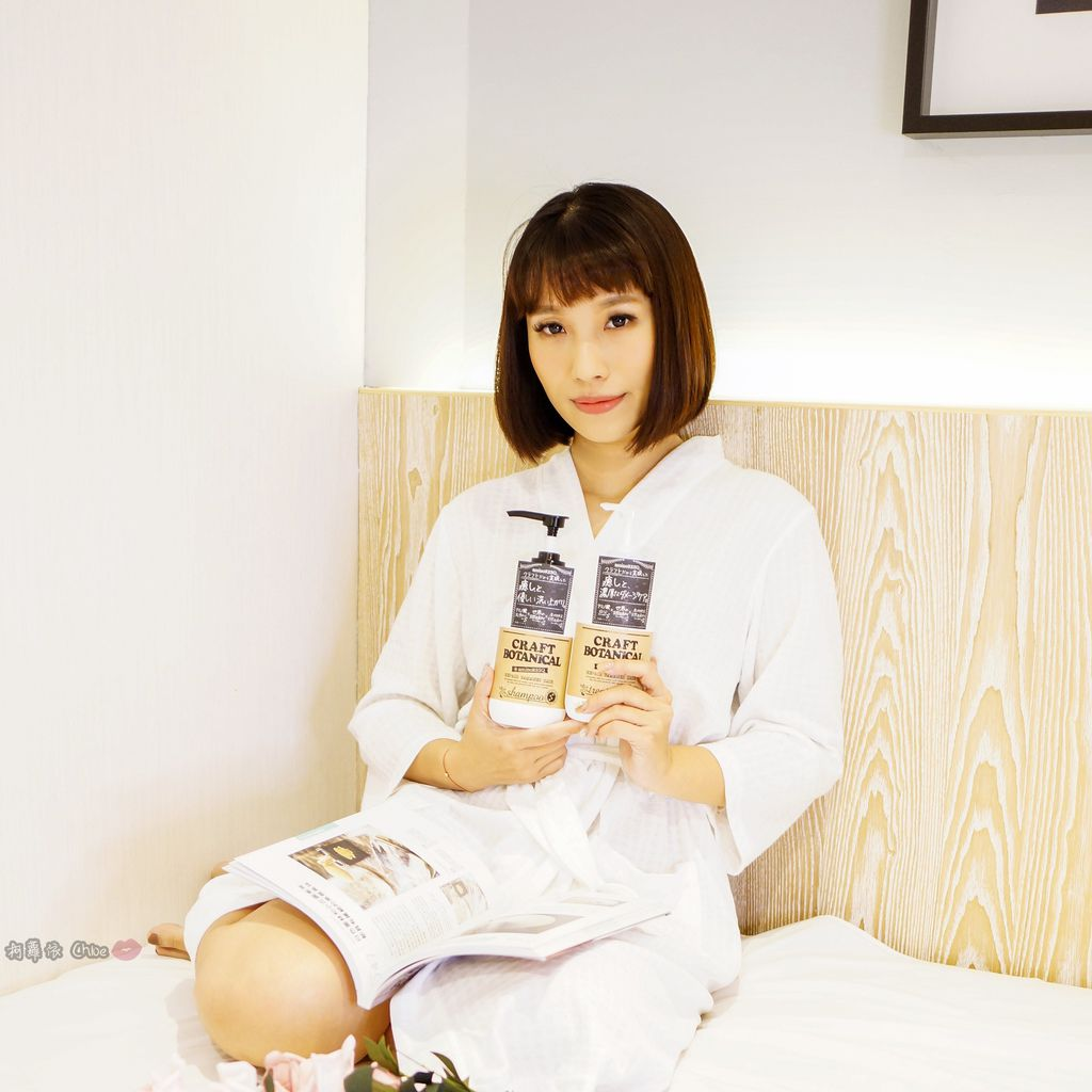 追求柔順沙龍級秀髮!來自日本超人氣 aminoRESQ工藝植萃洗護系列28.jpg