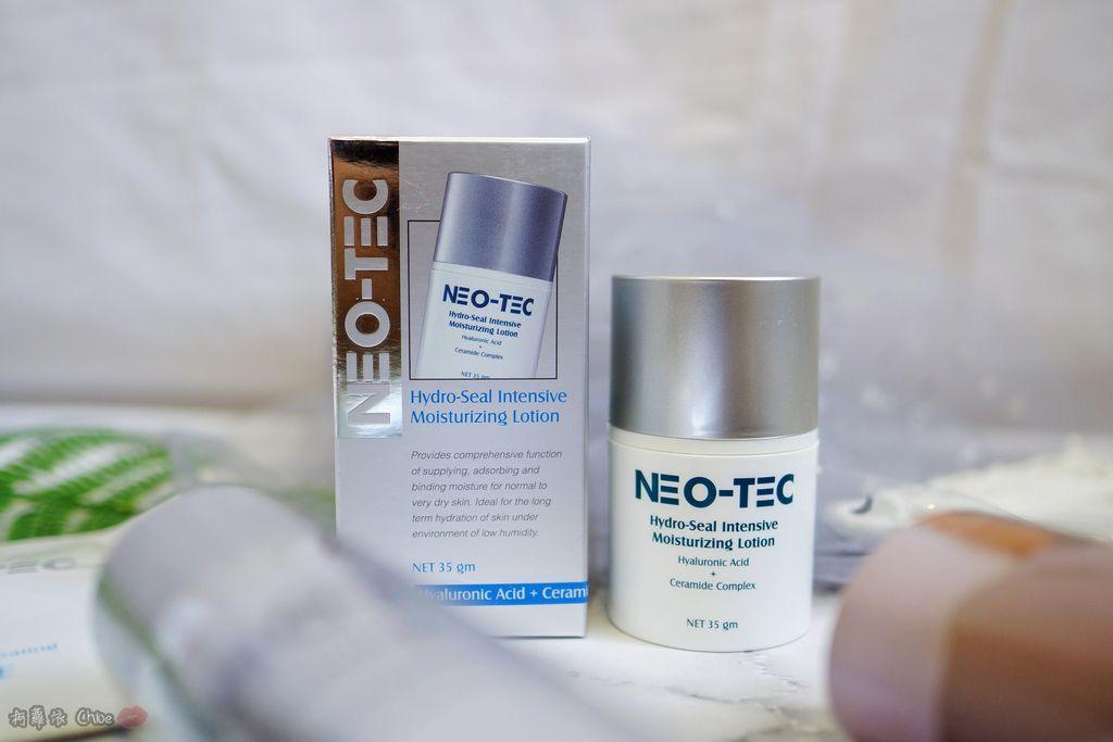 肌膚鬧乾荒補水大軍來了 NEO-TEC天然玻尿酸深層保濕系列20.jpg
