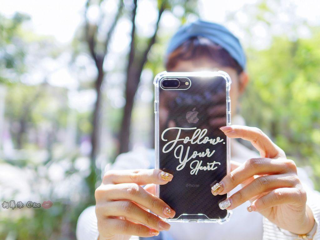 穿搭配件 客製化手機殼首選品牌!Dearcase 大理石紋花卉訂製專屬個性化手機殼10.jpeg